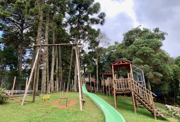 parque-oschin-2021-0005